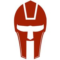 Droid Explorer logo