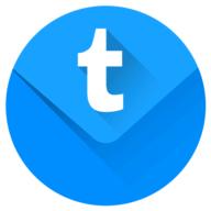 TypeApp logo
