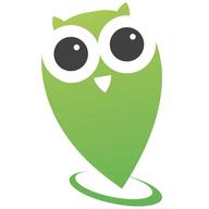 CourseFinder logo