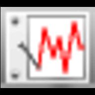 MenuMeters for El Capitan logo