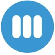 Miradore Online logo