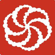Codewars logo