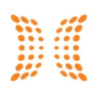 OpenSesame logo