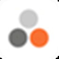 SimilarPages.com logo