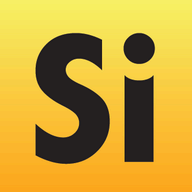 Small Improvements logo