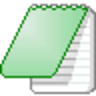 AkelPad logo
