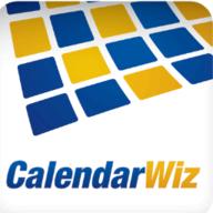 CalendarWiz logo