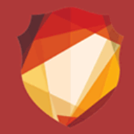CloudSploit logo