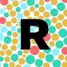RAWGraphs logo