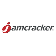 Jamcracker logo