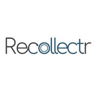 Recollectr logo