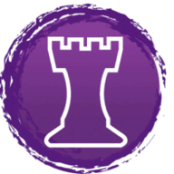 ChamberMaster logo