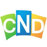 CouponNDeal logo