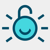 TeamPassword logo