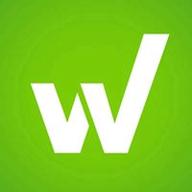 Wdesk logo