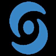 Castor EDC logo