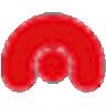 Acunetix logo