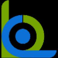 CentralBOS logo