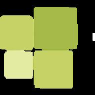 Threads Culture logo