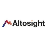 Altosight logo