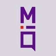 Message.io logo