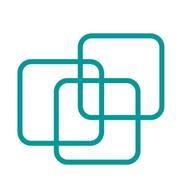 VeryConnect logo