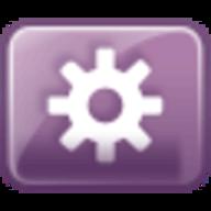 Gnome Do logo