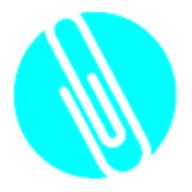 Klipboard logo