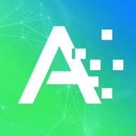 ATOMIZED logo