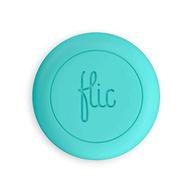 Flic logo