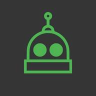 sitebot.ai logo