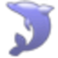 webyog.com SQLyog logo