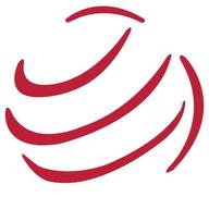 Powertrak CPQ logo