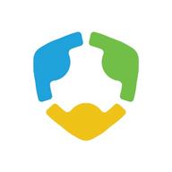 Memberclicks logo