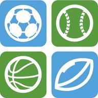 Simpler Sport logo