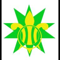 LifePIM logo