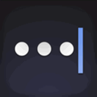 MasterPassword.app logo