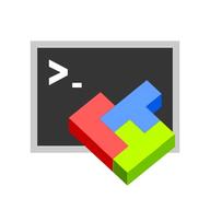 MobaXterm logo