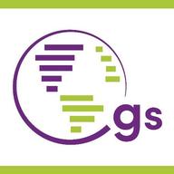 Spreadsheet Server logo