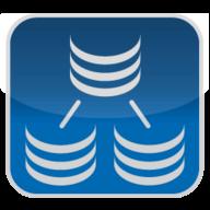 SymmetricDS logo