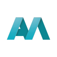 APKMirror logo