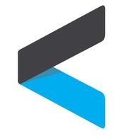 Capabiliti logo