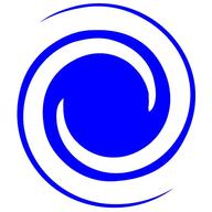 Abyss Webserver logo