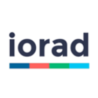iorad logo