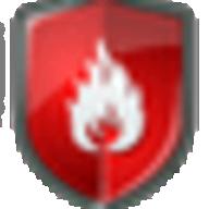 Comodo Firewall logo