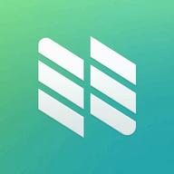 Nylas Mail logo