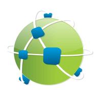AppBrain logo