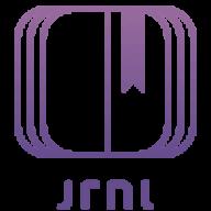 Jrnl.sh logo
