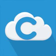 Cratio CRM logo