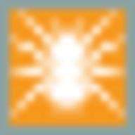 PriceSpider logo
